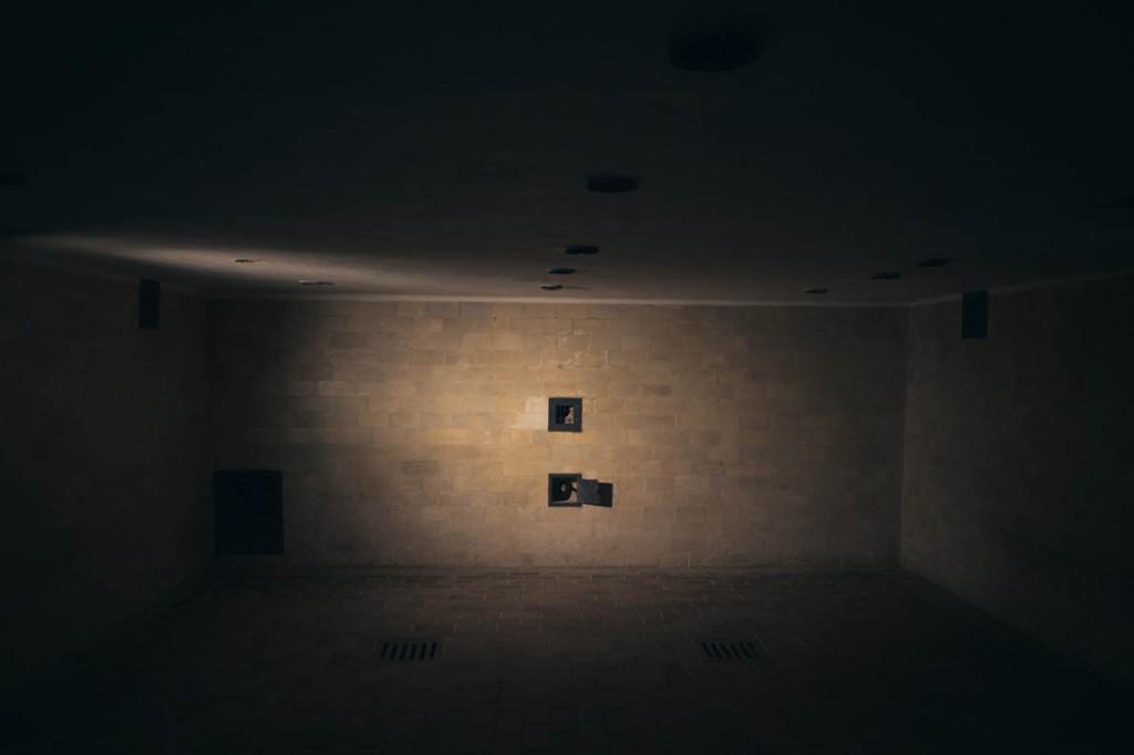 20.Nikos_Karanikolas-2060