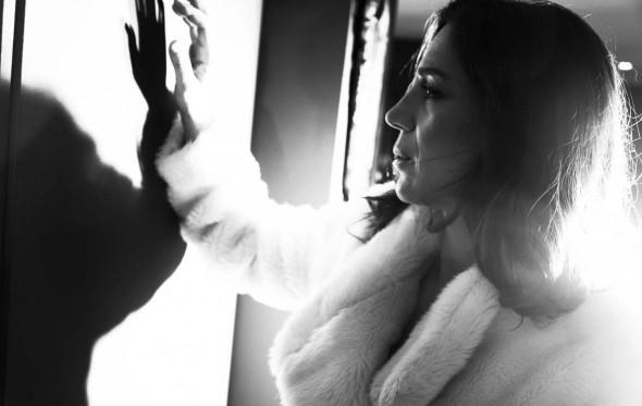 Aμαλία Μουτούση: «Η τέχνη είναι η ίδια η ζωή. Θέλει πνοή, πίστη και ορμή»