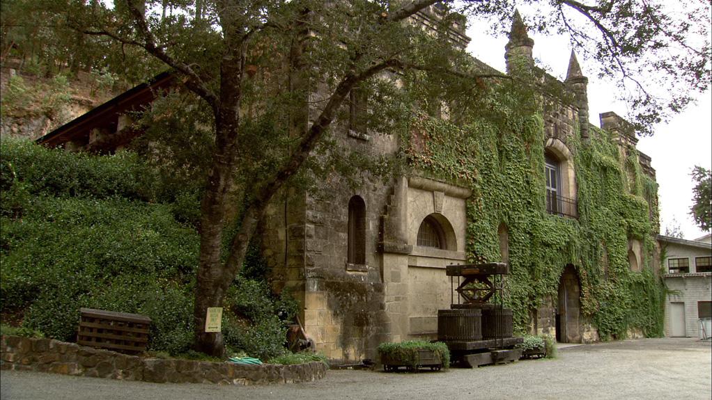 92-file_-chateaumontelenawinery