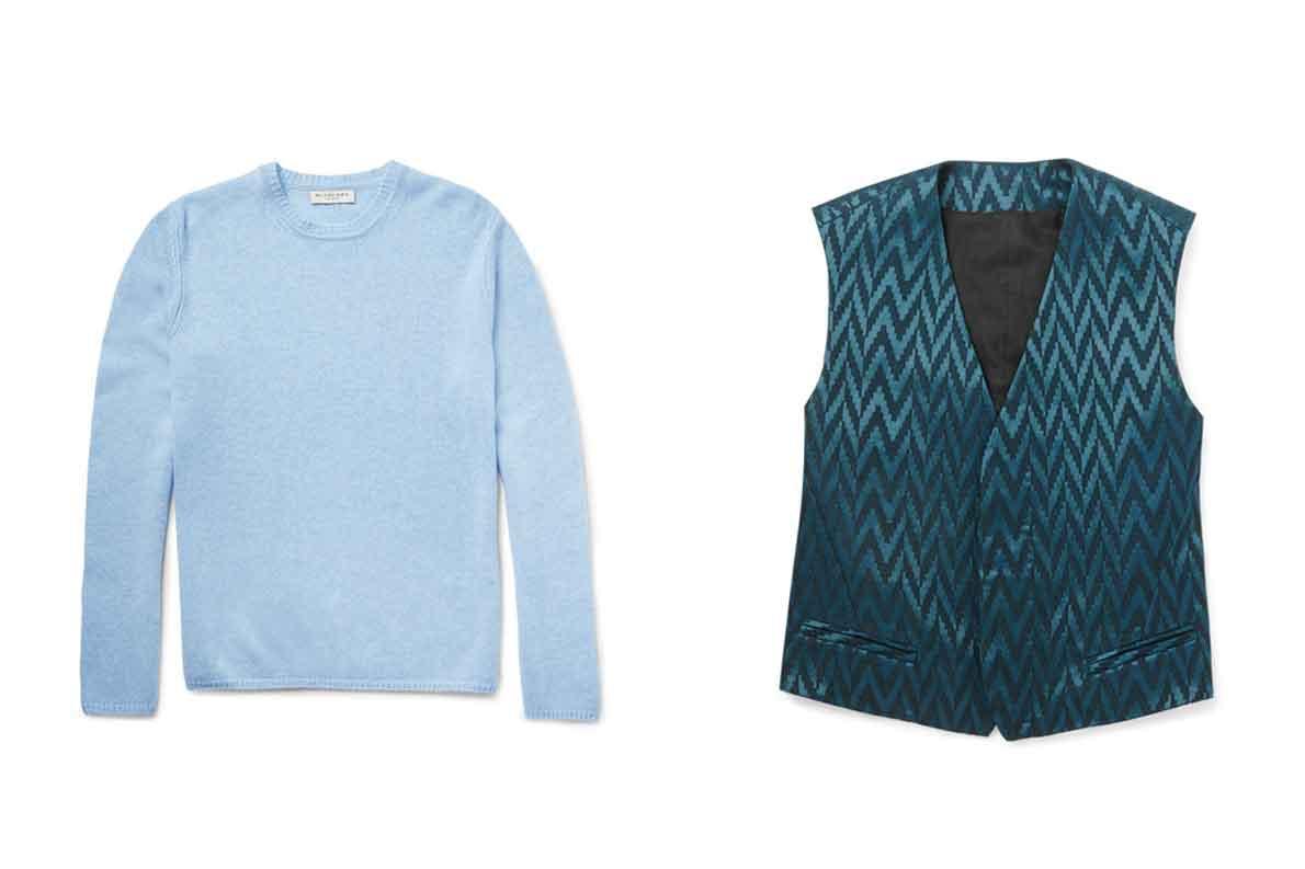 pullover-waistcoat  c40ff849f8f