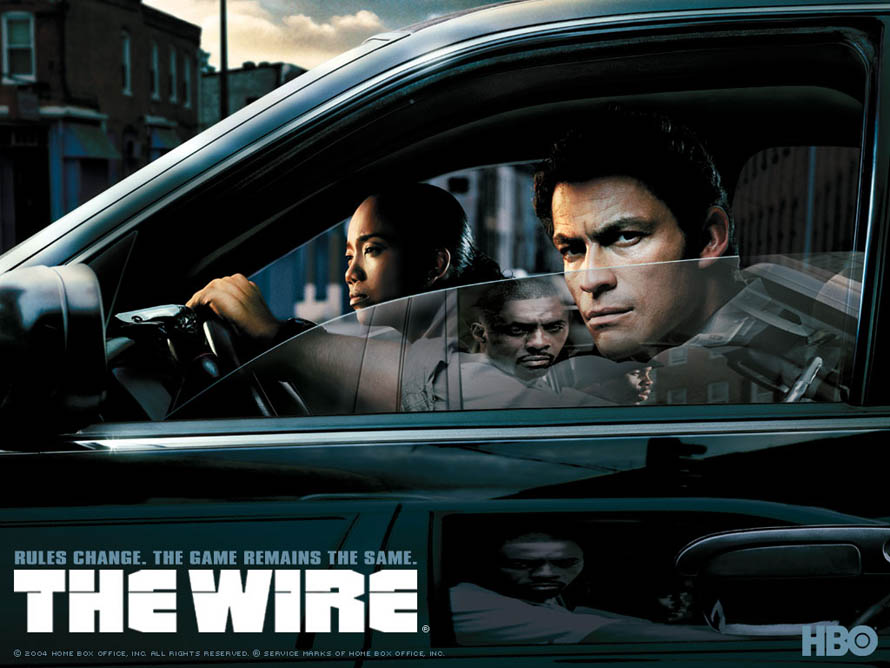 thewire1_1024