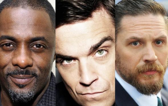 Ποιος θα είναι ο επόμενος 007;