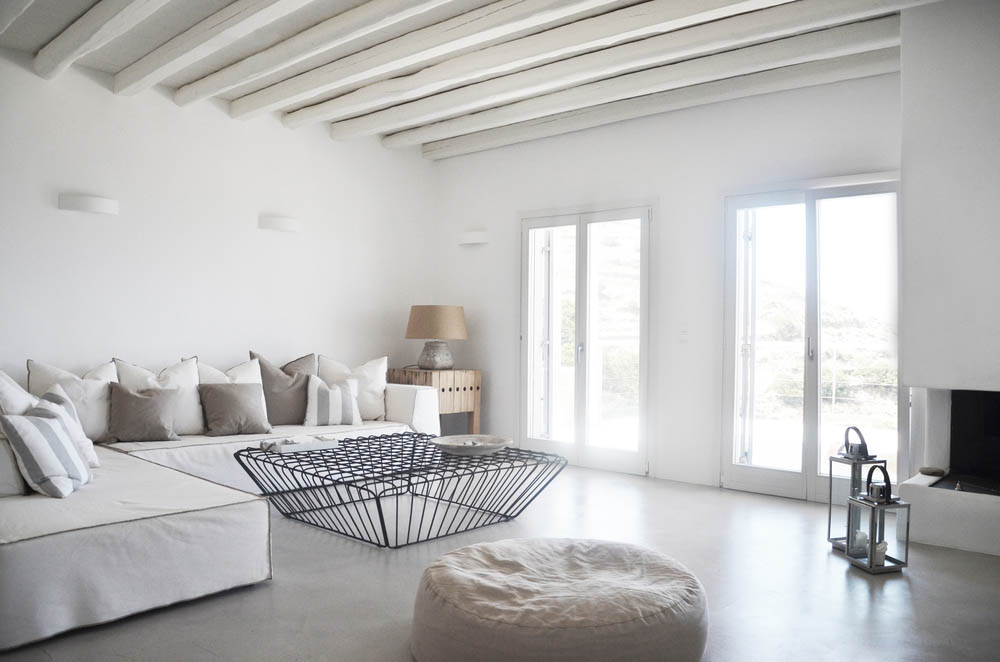 2_ANDROS_VACATIONHOUSE_UPDATE