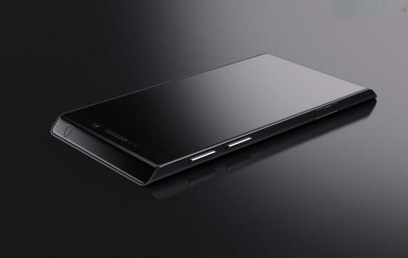 Samsung Galaxy S7 και S7 Edge: Το καλό γίνεται καλύτερο