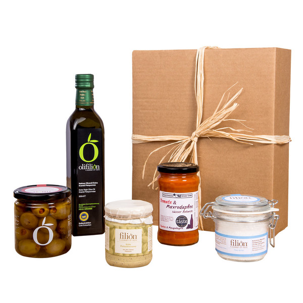 Geschenkpaket_Gourmet_grande