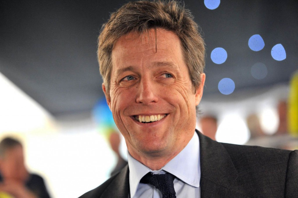 Hugh-Grant-Ambulance-Burntwood-6