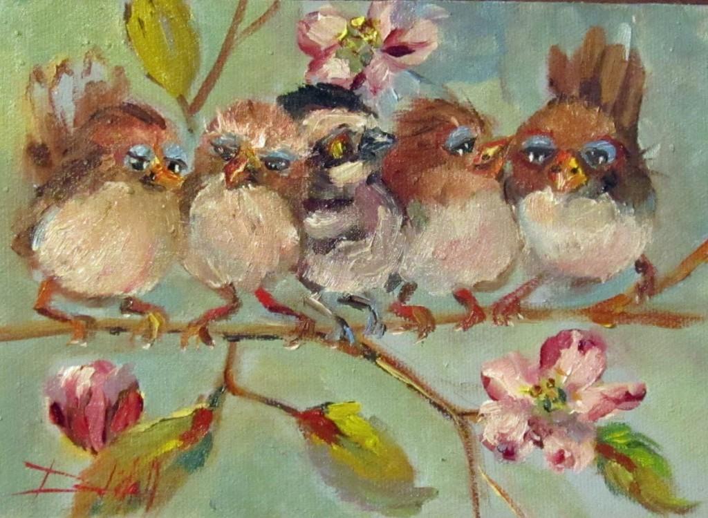 IMG_chubby-spring-birds-delilah
