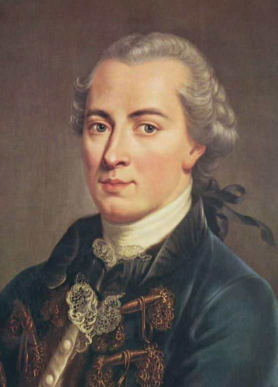 Immanuel-Kant  6bc2cbe560f