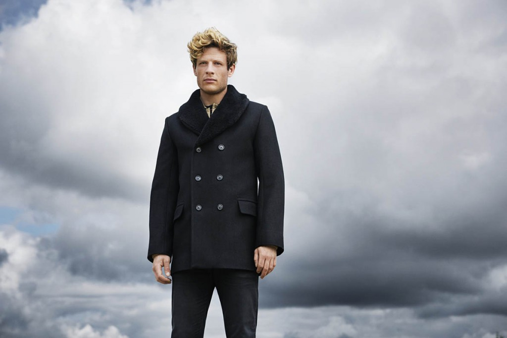 James-Norton-fashion-shoo-003