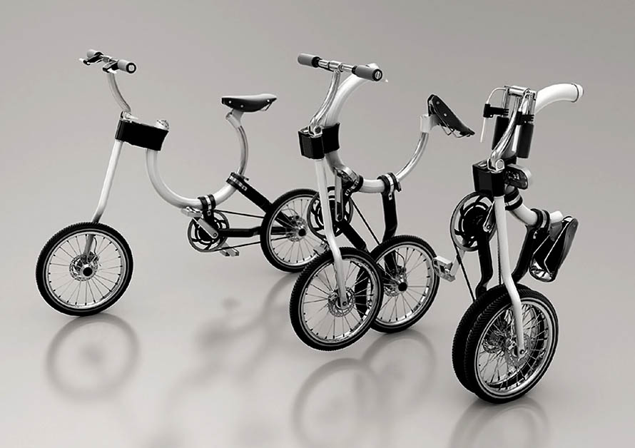 kaiser-chang-somerset-folding-bike-designboom-05-818x577