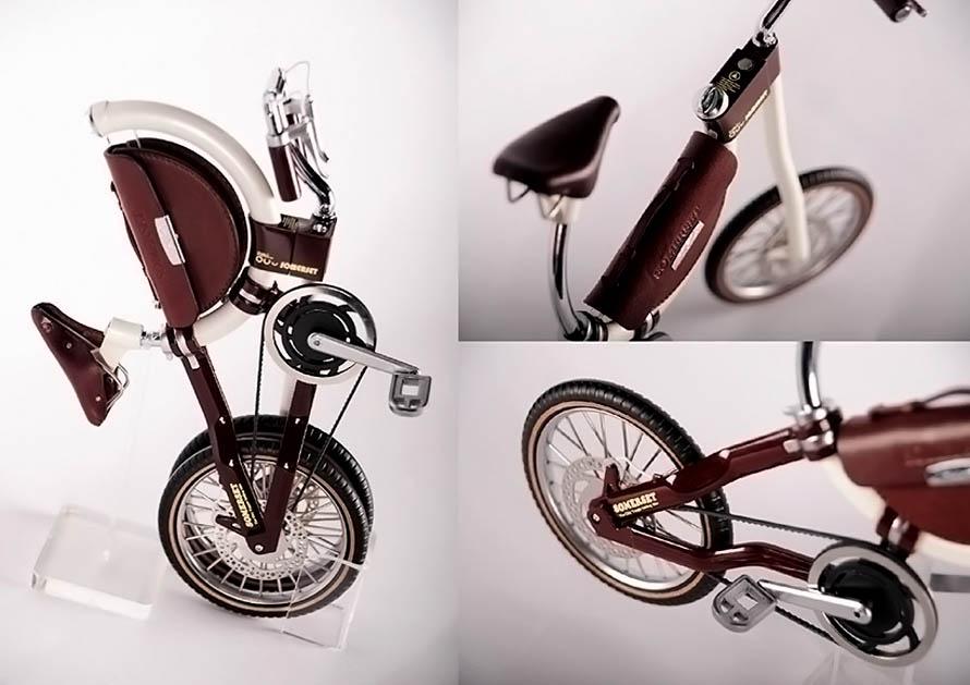 kaiser-chang-somerset-folding-bike-designboom-07-818x578