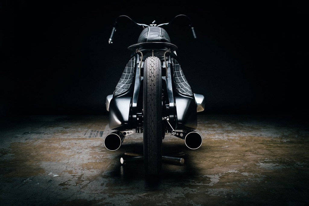 revival-cycles-bmw-landspeeder-12