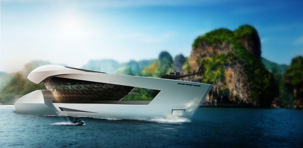 this-could-be-most-luxurious-superyacht-yet-01