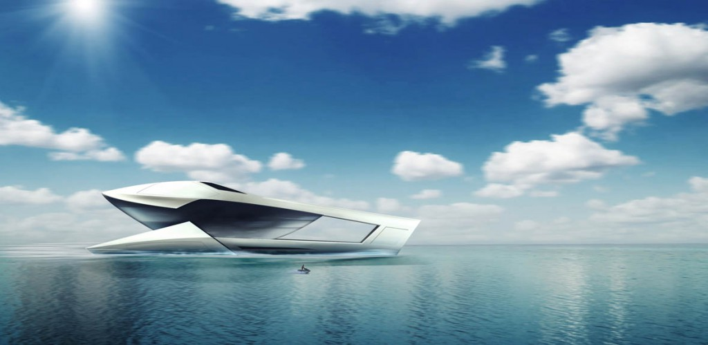 this-could-be-most-luxurious-superyacht-yet-02