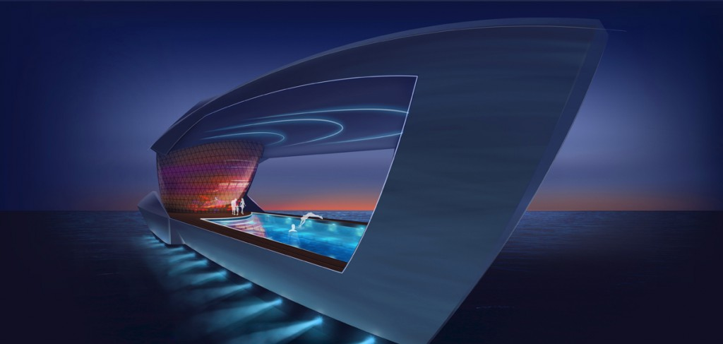 this-could-be-most-luxurious-superyacht-yet-03
