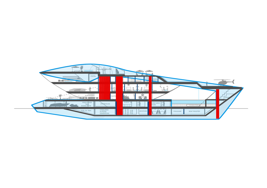 this-could-be-most-luxurious-superyacht-yet-04