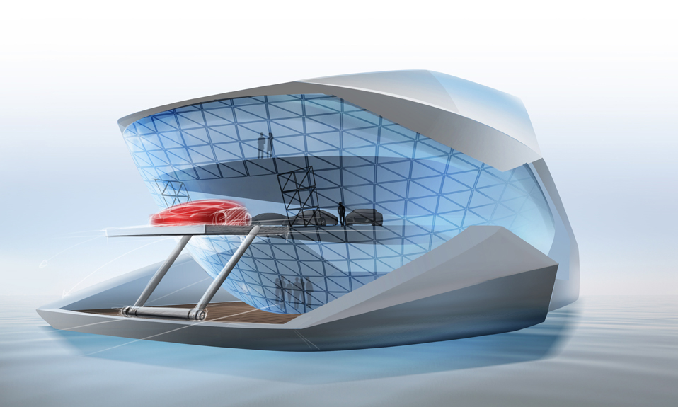 this-could-be-most-luxurious-superyacht-yet-05