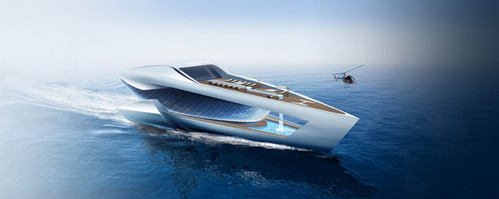 this-could-be-most-luxurious-superyacht-yet-06