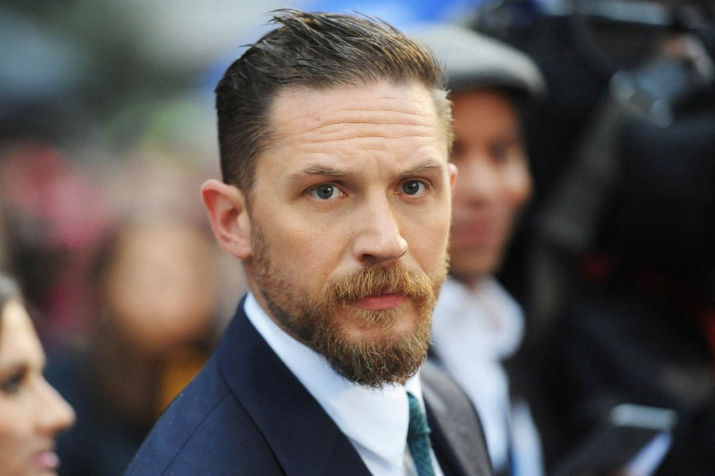 tom-hardy-as-bond-02