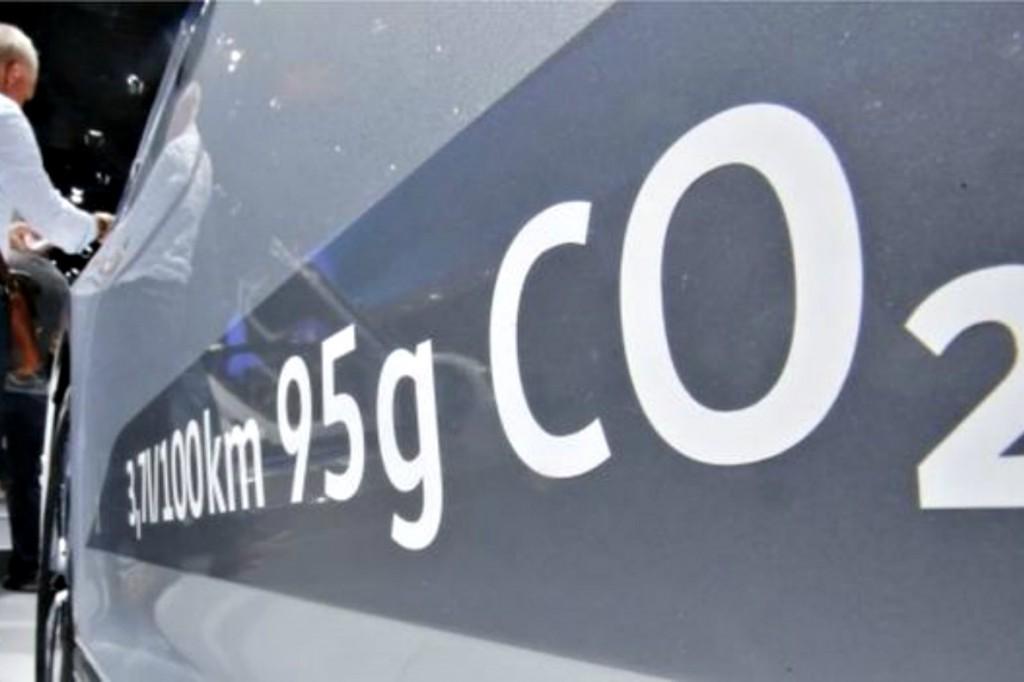 vw dieselgate emissions