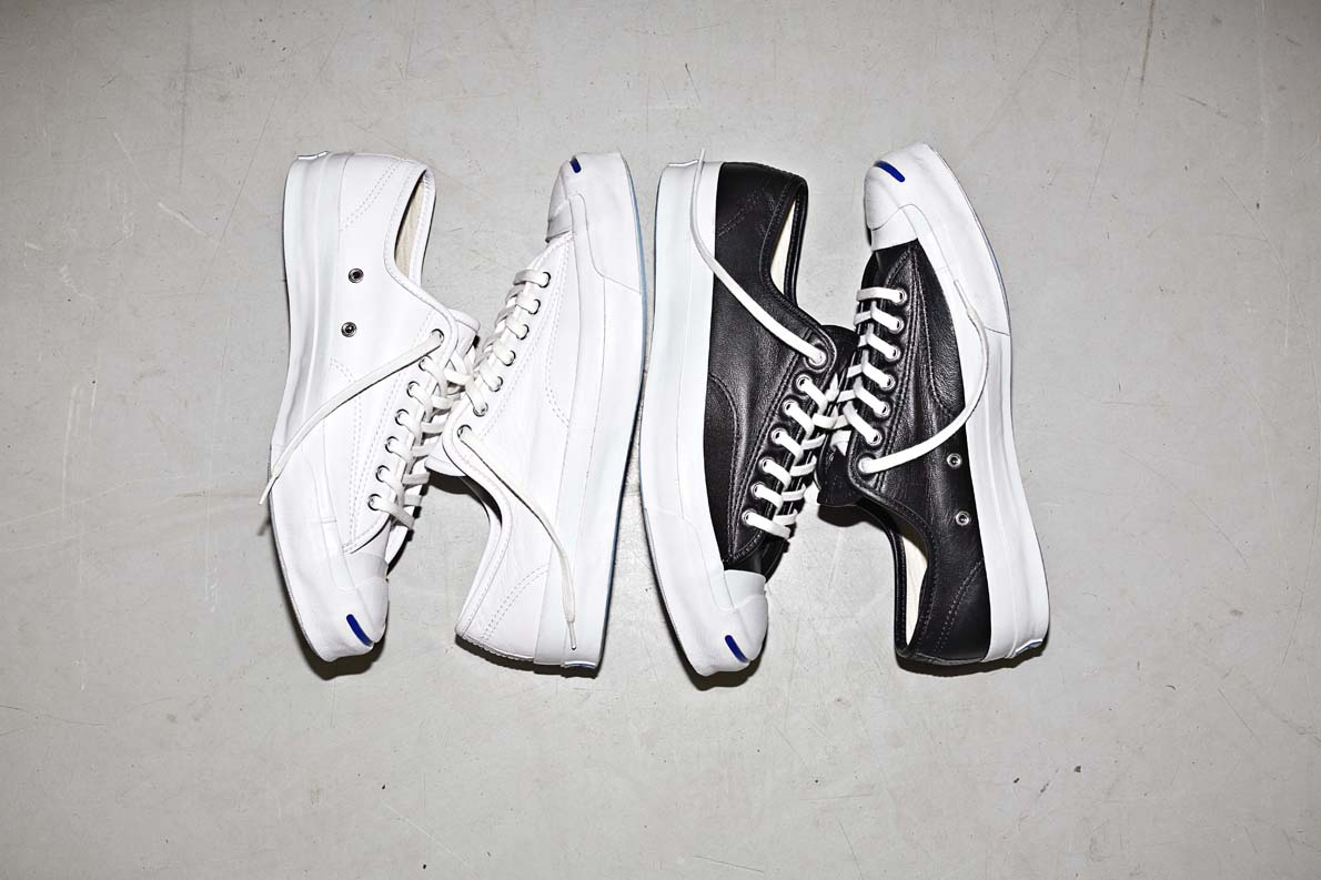 Converse_Jack_Purcell_Signature_Leather_-_Group_original
