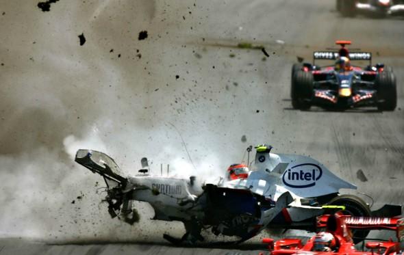 Formula 1: Τα οδυνηρά μαθήματα