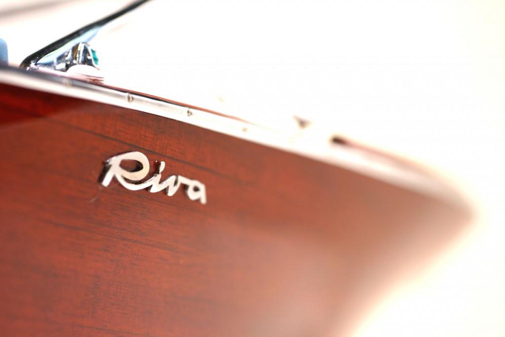 RivaAqua10-003