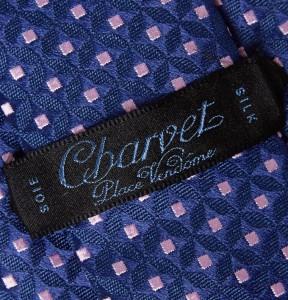07803ca6c2c6 charvet-blue-silk-jacquard-tie-product-1-27213646-4-100083905 ...