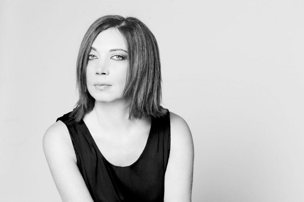1Stoili-Melissa