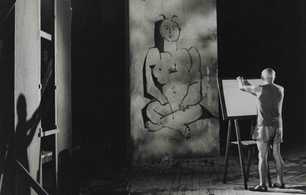2048x1536-fit_picasso-atelier
