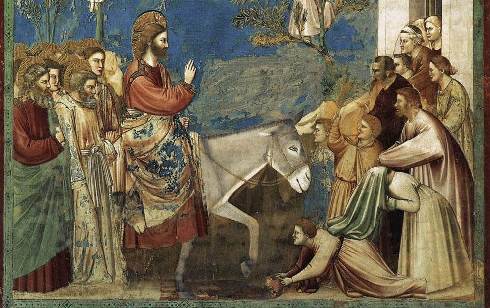 Giotto-Entry-e1364354887291