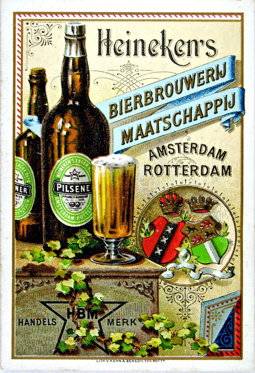 Heineken-old-poster1