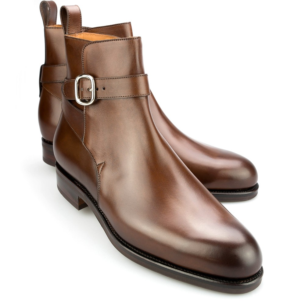 Jodhpur boots carmina 865 l (1)  fb22af76103