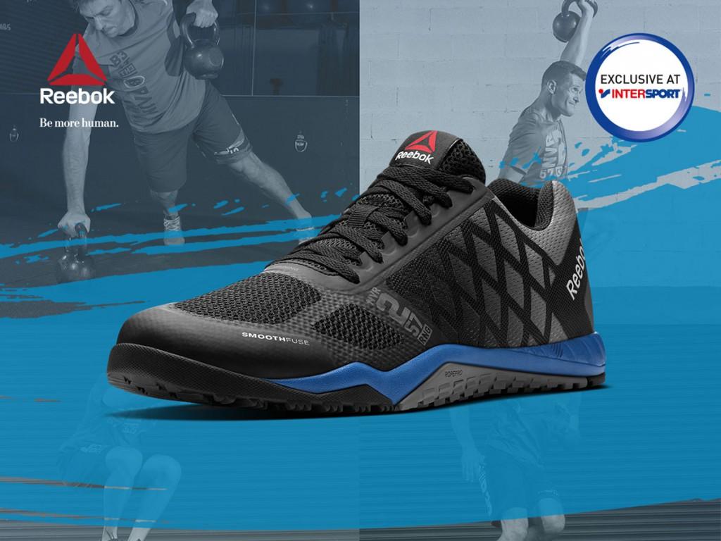 Man-Shoe
