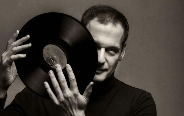 Προκόπης Δούκας: Top 5 τζαζ άλμπουμ