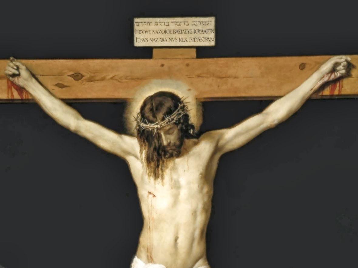 jesus-pictures-crucifixion1