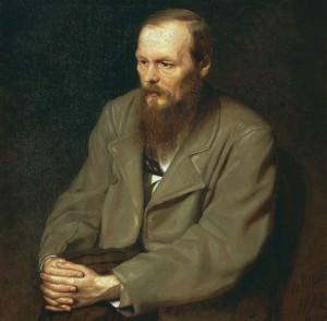 1. Dostoevsky_1872