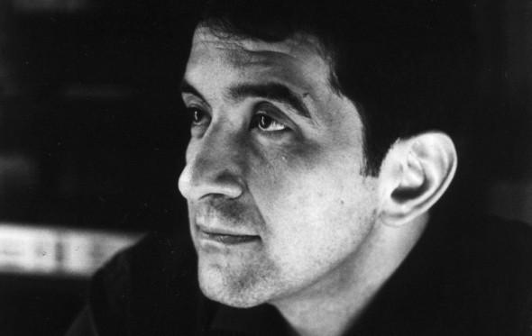 Γιάννης Βαρβέρης – 5 χρόνια από τον θάνατό του