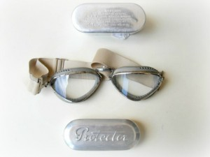 2. persol-649-protector