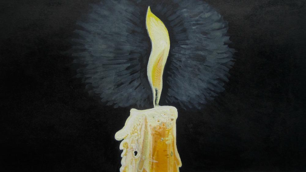 5. mike-schultz-watercolor-3