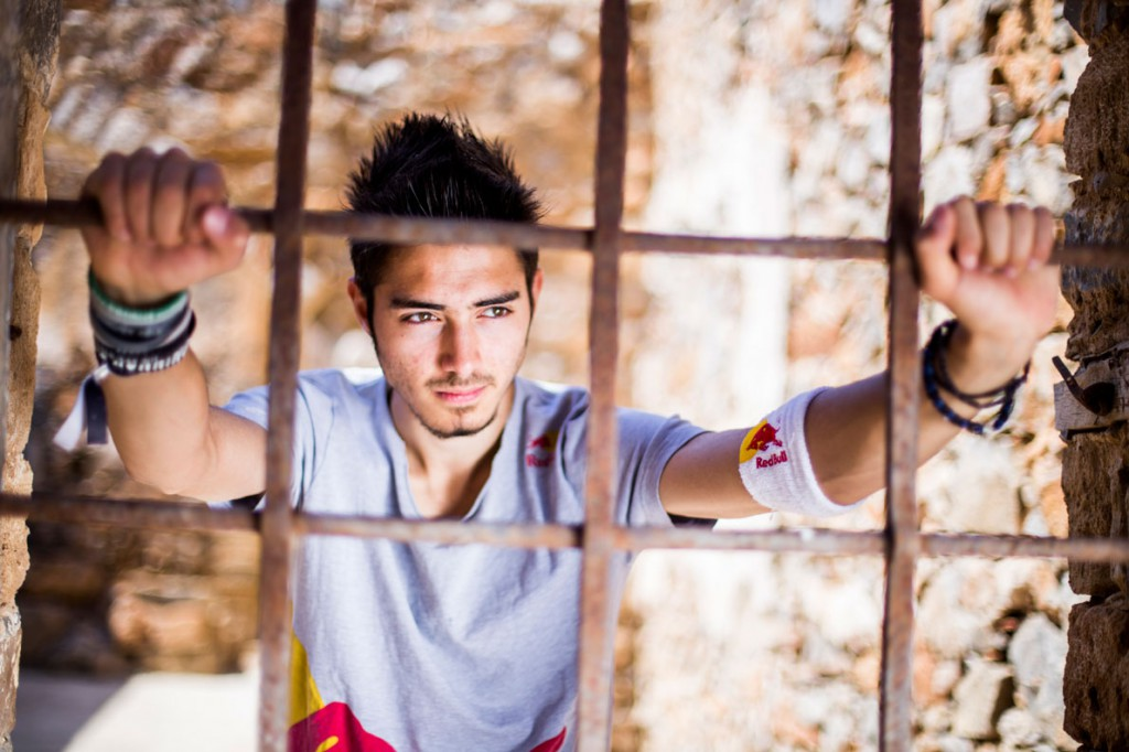 AG_160412_Dimitris_Kyrsanidis_Spinalonga_0045