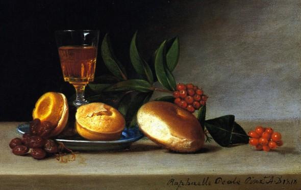 Κριτική και κριτικοί ως δημιουργοί της ποιότητας του κρασιού