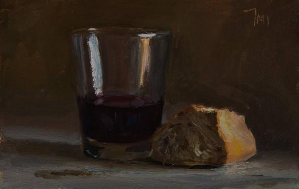 Ακριβό κρασί. Η ταξική διάκριση της γεύσης