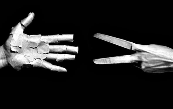 Φίλιππος Δραγούμης: Περί Τεχνητής Νοημοσύνης