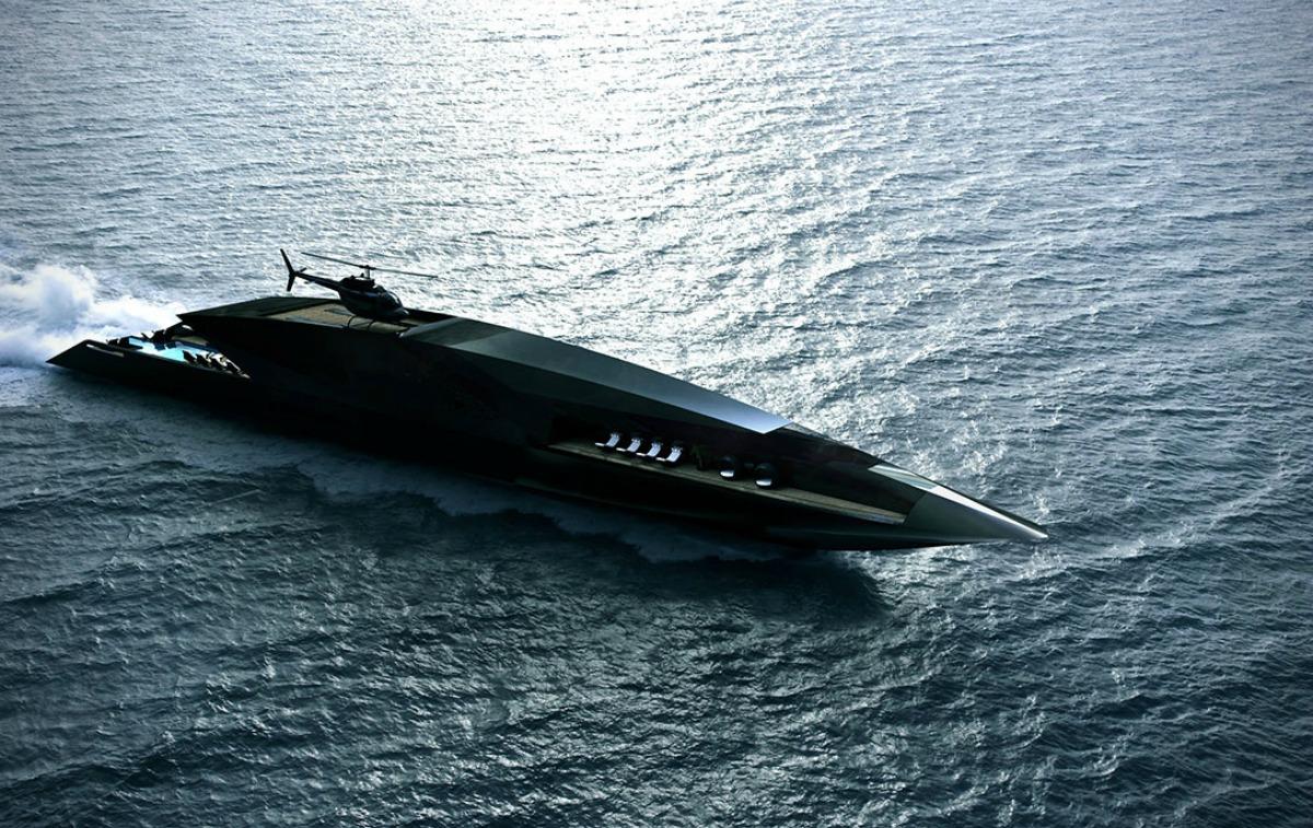 2. black-swan-superyacht-by-timur-bozca-0