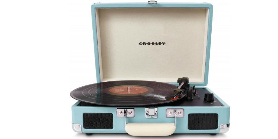6. vinyl