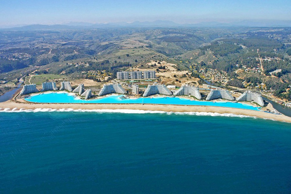 dam-images-travel-2015-hotel-pools-best-hotel-pools-11  a76858ca514