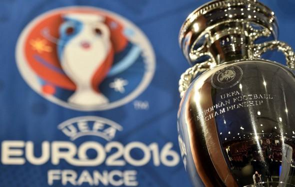 Πόσο νούμερο είσαι; Το Euro 2016 σε αριθμούς