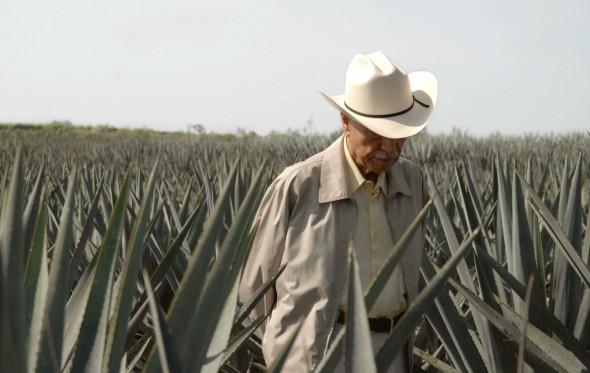Don Julio 1942: Το έργο ζωής ενός επίμονου Μεξικανού