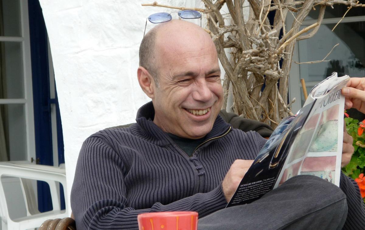 katerina-raptopoulou-2010